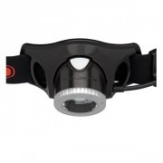 LED Lenser - Frontal H7R.2