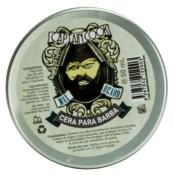 Captain Cook - Cera para barba de 50 ml