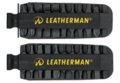 Leatherman - Bit kit