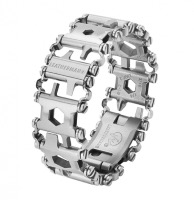 Leatherman - Pulsera Tread