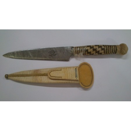 Marcas de cuchillos de cocina