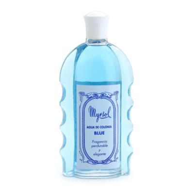 Myrsol - Colonia Blue de 235 ml