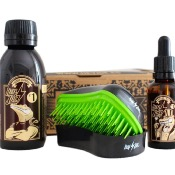 Hey Joe - Bearded Survival Kit